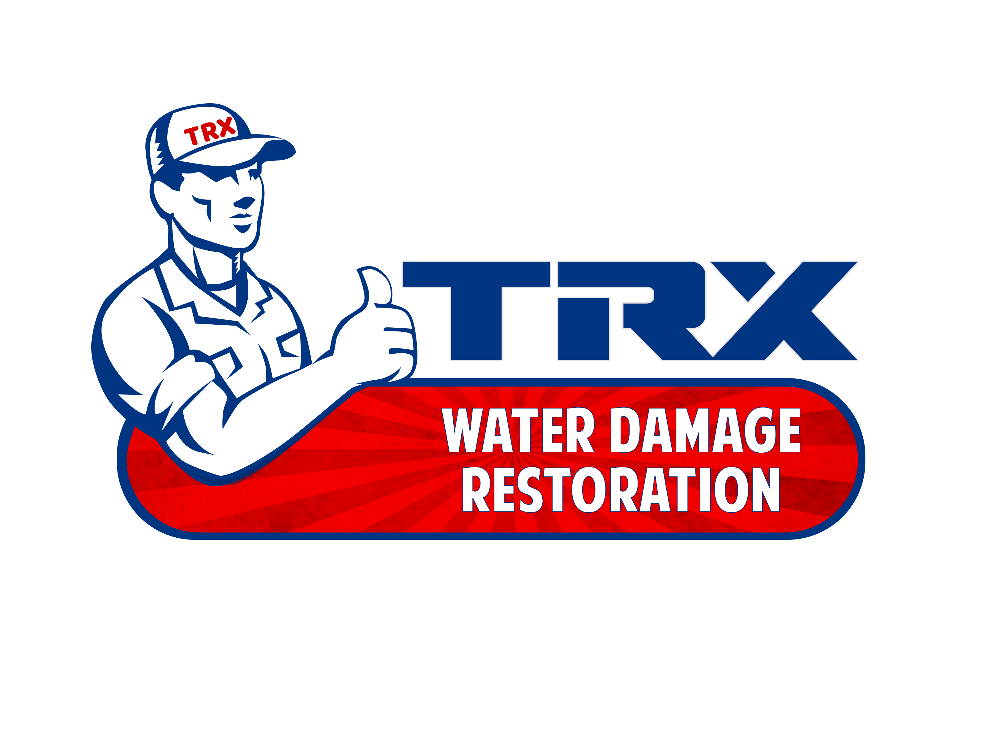 https://www.trxwaterdamagerestoration.com/wp-content/themes/Avada/assets/images/logo.png